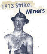 Cropped Miner with Contrast
